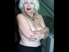 50 yo, mature live sex, straight, white