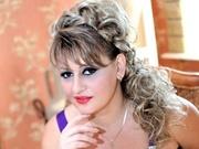 blonde murzik21185 willing perform