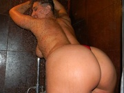 brunette dolceamaro1 willing perform