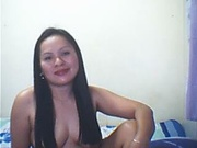 brunette xxsexychubbyxx willing perform