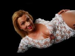 46 yo, mature live sex, white, zoom