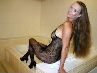 brunette greatblueyez perform anal