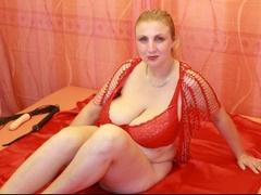32 yo, mature live sex, white