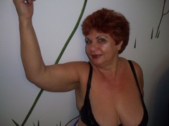 51 yo, mature live sex, vibrator, zoom