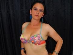 38 yo, mature live sex, vibrator, zoom