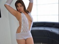 35 yo, mature live sex, vibrator, zoom