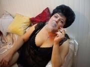 brunette lsophiee