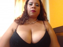 31 yo, mature live sex, vibrator, zoom
