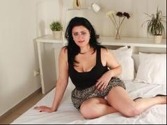 34 yo, mature live sex, white, zoom