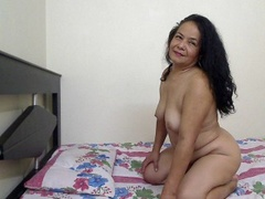 47 yo, mature live sex, striptease, zoom