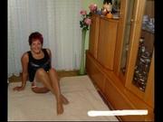 redhead cynthia willing perform
