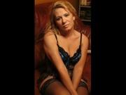 blonde susanna diva willing