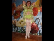 morena lilit willing perform
