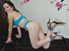 44 yo, mature live sex, tiny breast, zoom