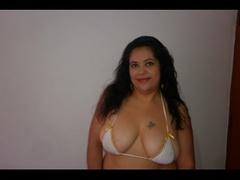 37 yo, mature live sex, tattoo, zoom