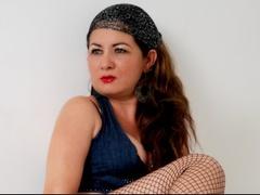 37 yo, mature live sex, stockings, striptease