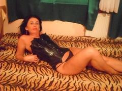 30 yo, mature live sex, striptease, white