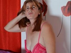 46 yo, mature live sex, straight, white