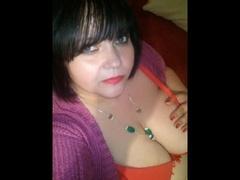 35 yo, mature live sex, white, zoom