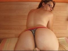 30 yo, mature live sex, striptease, vibrator