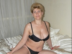 43 yo, mature live sex, vibrator, white