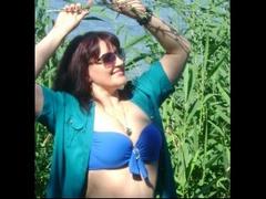 41 yo, mature live sex, striptease, white