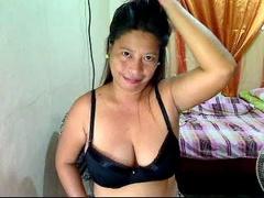 32 yo, mature live sex, striptease, zoom