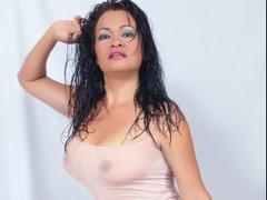 46 yo, mature live sex, striptease, zoom