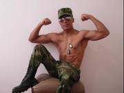 brunette militarybigxxl willing perform