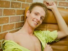 24 yo, gay live sex, white, zoom