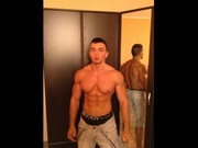 brunette hotstud24 willing perform