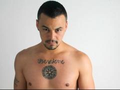 21 yo, gay live sex, gays live sex, latin_american