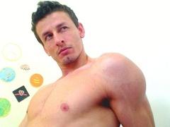 24 yo, gay live sex, striptease, zoom