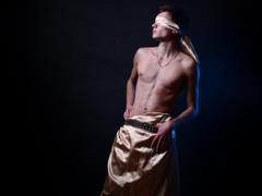 19 yo, gay live sex, white, zoom