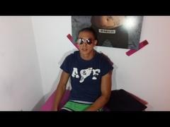 23 yo, gay live sex, vibrator, zoom