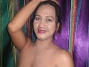 brunette lhey