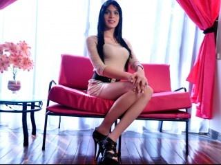 brunette angeldivinee perform anal