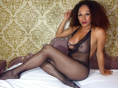 33 yo, shemale live sex, spanish