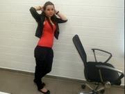 brunette 1collegegirlbb willing perform