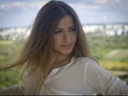 brunette annae23