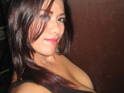 brunette dreambarbiee willing perform