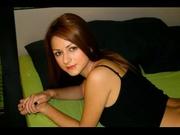 brunette amirasinful