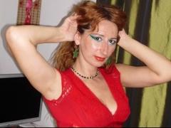 33 yo, girl live sex, white, zoom
