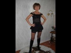 60 yo, girl live sex, short hair, white