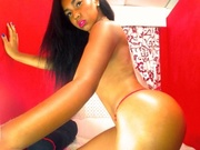 brunette ebonycutexxx willing perform