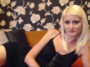 blonde krystynaaa willing perform
