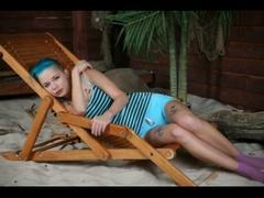 19 yo, girl live sex, ukrainian, white