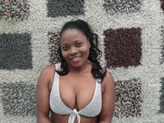 25 yo, girl live sex, vibrator, zoom