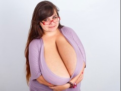 25 yo, girl live sex, white, zoom