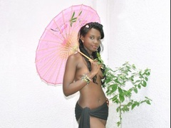 24 yo, girl live sex, normal breast, petite